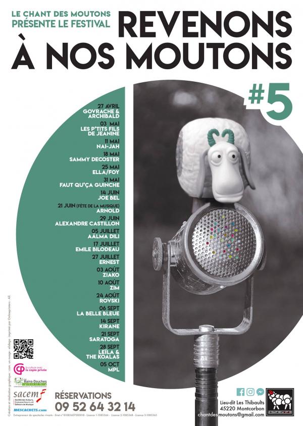 Chant-des-moutons-intermittent-du-spectacle-saison-5-2019