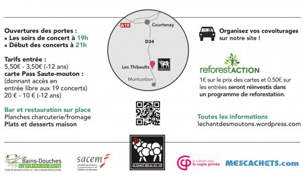 Intermittent-Partenariat-Chant-des-Moutons-MesCachets.com