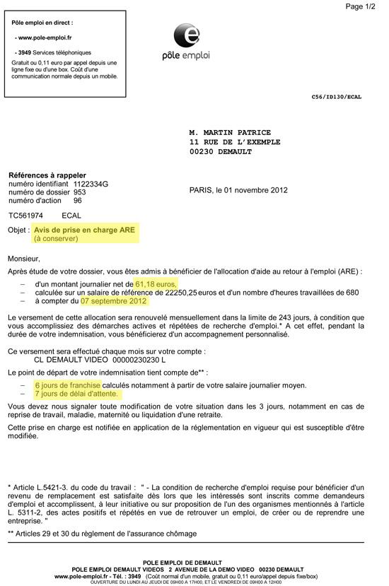 Gestion Du Statut D Intermittent Les Faq Mescachets